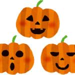 かぼちゃ画像02