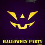 halloween_party_bat