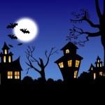 ハロウィンかぼちゃの意味や理由を調べてみた